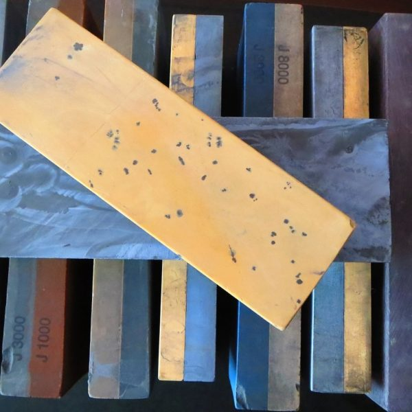 Schleifsteine Schärfsteine Wassersteine Schärfseminar Schleifkurs Schärfschule